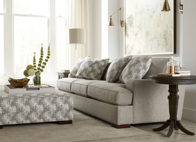 Reese Sofa  102 Inch  Havertys