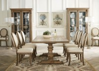 Avondale Oval Back Dining Chair | Havertys