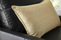 Guilty Pleasure Pillow
