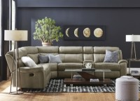 Sectionals | Havertys