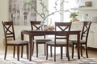 Casual Dining | Havertys