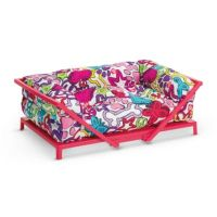 Funky Pet Bed | Truly Me | American Girl