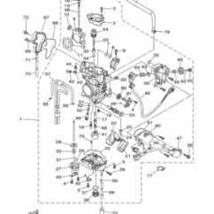 Arctic Cat 650 V Twin Wiring Diagram Narva Ultima 225 Hid Prowler H1 Library For 06 Free Engine