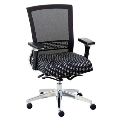 office chair types lime green table and chairs of nbf blog ergonomic