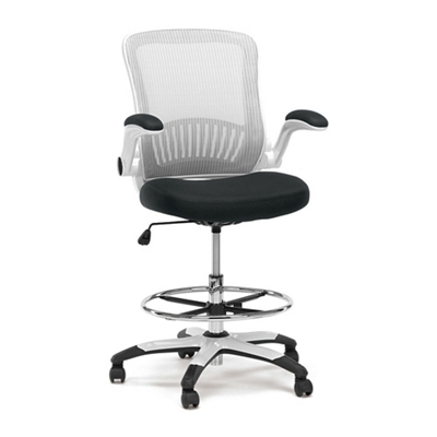 office chair types advantage church chairs of nbf blog drafting