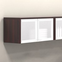 Modular Kitchen Cabinets | Office Wall Cupboards ...