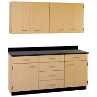exam room furniture office storage Lifetime Guarantee
