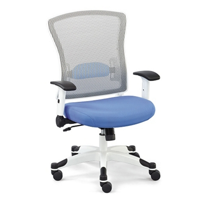 office chair types walgreens transport parts of chairs nbf blog computer