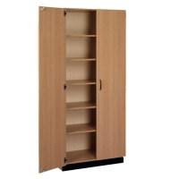 Laminate Storage Cabinets Office Storage