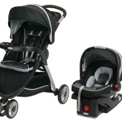 Baby Chair Swinging Model No Ts Bs 16 Cover Hire Wrexham Fastaction Fold Sport Travel System Gracobaby Com Zoom In
