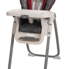 Retro High Chairs Babies Revolving Chair Nepal Graco Sale Tablefit Highchair