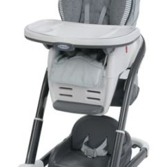 Graco High Chair Coupon Dxracer Ergonomic Executive Blossom Lx 6 In 1 Highchair Gracobaby Com