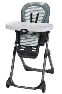 graco duodiner high chair cover replacement grey fabric chairs with chrome legs 3 in 1 highchair gracobaby com