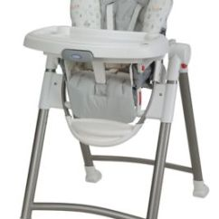 Graco Contempo High Chair Replacement Cover Lime Green Highchair Gracobaby Com