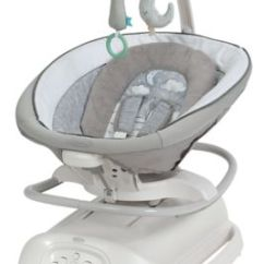 Graco Swing Chair Zebra Event Covers Wholesale Baby Swings New