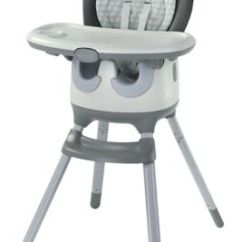Table High Chair Reviews Cosco Step Stool Replacement Parts Graco Floor2table 7 In 1