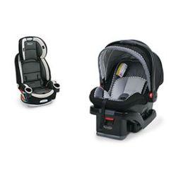 Graco Swing Chair Zebra Best Drafting Chairs Baby Swings Car Seats