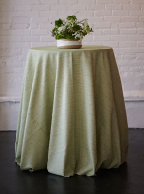 chair cover rentals washington dc sears craftsman folding products party rental ltd shop in tables