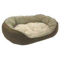 Dog Beds & Blankets: Dog Bedding & Furniture | PetSmart