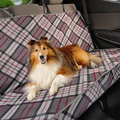 Sofa Covers Petsmart Sectional With Two Recliners Dog Supplies And Puppy Products