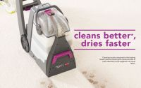 Bissell Carpet Cleaner Rental Coupon | PetSmart