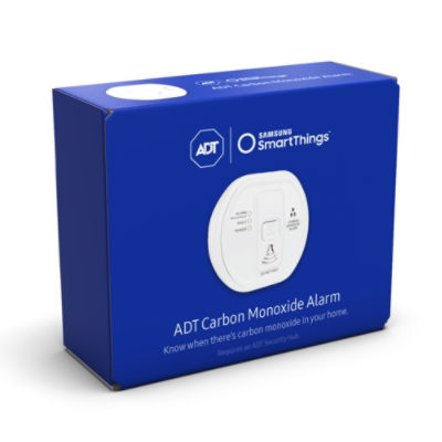 Adt Security Reviews