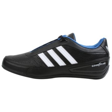 03e4362c0b1f 20+ Adidas Driving Shoes Pictures and Ideas on Meta Networks