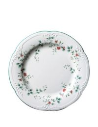 Pfaltzgraff Winterberry Dinner Plate | Stage Stores