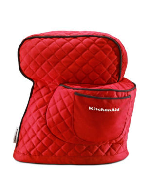 KitchenAid Stand Mixer Cover Stage Stores