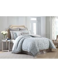 Charisma Legacy Comforter Set | Stage Stores