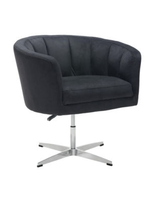 zuo swivel chair large wicker stage stores title