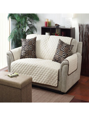 chair slip covers in store dunelm garden shop for couch slipcovers stage stores