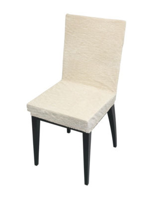 dining chair covers in store rocking chairs for front porch home details zig zag slip cover stage stores