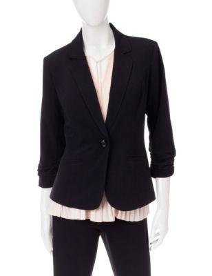 sale also valerie stevens women   dresses shirts handbags stage rh
