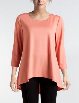 Valerie stevens terracotta shirts  blouses also women  dresses handbags stage rh