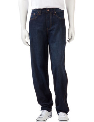 U. Polo Assn. Carpenter Jeans Stage Stores