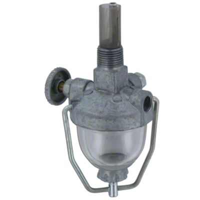 fuel sediment bowl assembly [ 1200 x 1200 Pixel ]
