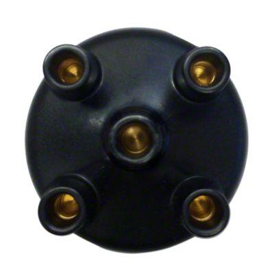 medium resolution of distributor cap
