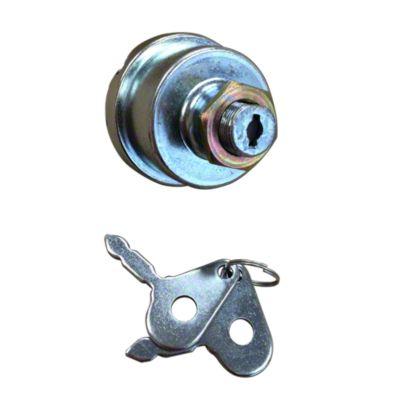 medium resolution of farmall 1 wire alternator wiring diagram farmall wiring harness diagram wiring diagram