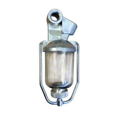 medium resolution of fuel filter assembly