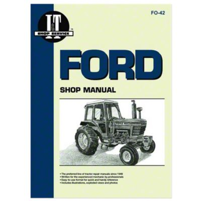 medium resolution of 7000 ford tractor wiring diagram wiring library 5610 ford tractor wiring diagram 2910 ford diesel tractor