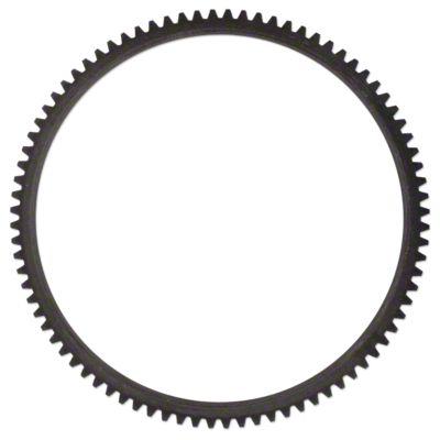small resolution of farmall flywheel ring gear farmall cub flywheel ring gear 154flywheel ring gear