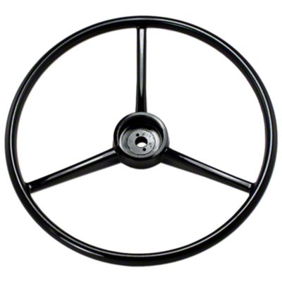 hight resolution of steering wheel fits farmall 350 450 560 many more