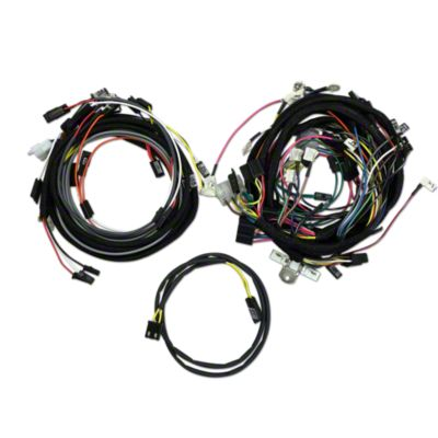 yamaha xt250 wiring diagram pj trailer brake ysr50