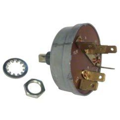 John Deere 4430 Cab Wiring Diagram Hvac Control For 4240 Lights 4020