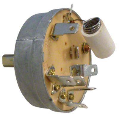 john deere 4020 wiring diagram john deere 4020 wiring harness 4020 john deere wiring info john [ 1200 x 1200 Pixel ]