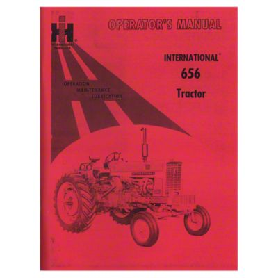 Ih Tractor Gauge Cluster On International 234 Tractor Wiring Diagram