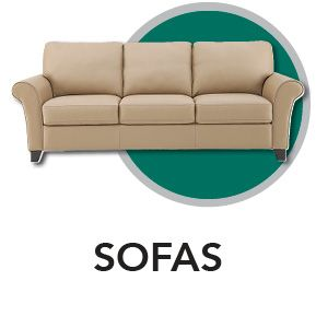 sofasworld showroom how to re cushion a leather sofa world furniture shop by category