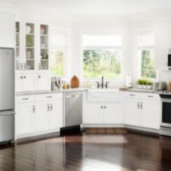 Kitchen Furniture Store Imperial Equipment Appliances Dufresne