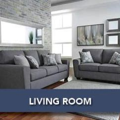 Living Room Furniture Picture Gallery Bed In Ideas The Bedroom Galleries Bedroomfurnituregalleries Shop By